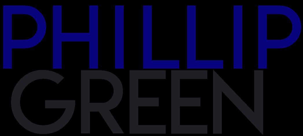 Phillip Green